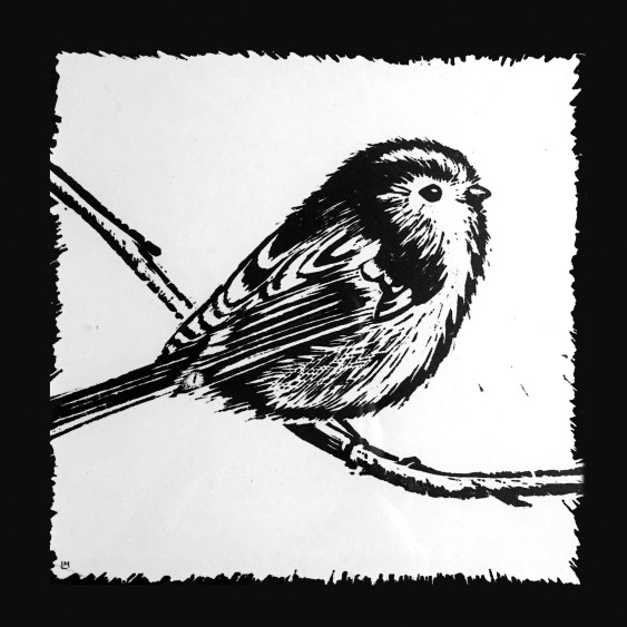 Long_Tailed_Tit_Lino_Print_Lisa_Moulton
